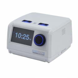 IntelliPAP 2 AutoAdjust Auto CPAP Machine