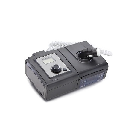 Pr System One Remstar 60 Series Auto With Bluetooth Cpap