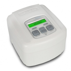IntelliPAP Standard Travel CPAP Machine