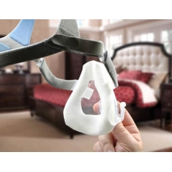 Silent Night Full Face CPAP Mask Liners