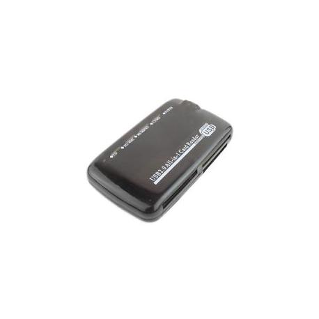 Sd Memory Card Reader For Intellipap Pr System One