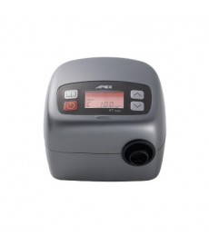 XT Fit CPAP Machine