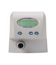 Everest CPAP machine