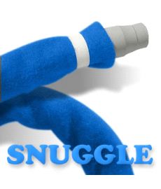 SnuggleHose Cover (For 6 Foot Hose)