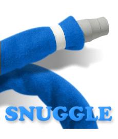 SnuggleHose Cover (For 6 Foot Hose)