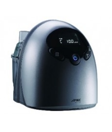 iCH Auto CPAP Machine with PVA and Built-In Heated Humidifier