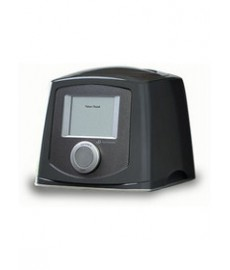 ICON Premo CPAP Machine with Built-In Heated Humidifier