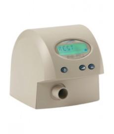 AEIOmed Everest 2 Travel CPAP Machine