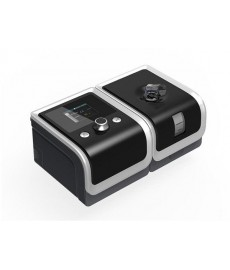 Luna CPAP Machine with Integrated H60 Heated Humidifier
