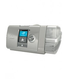 AirCurve™ 10 S BiLevel Machine with HumidAir™ Heated Humidifier