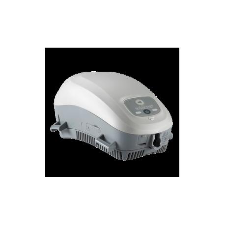 minicpap machine