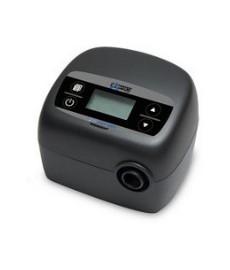 Zzz-PAP CPAP Machine