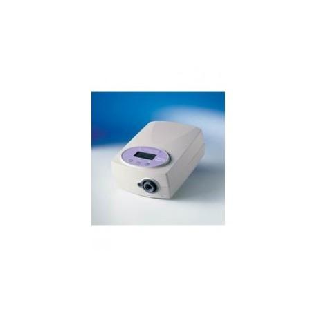 GoodKnight 420SP Travel CPAP Machine