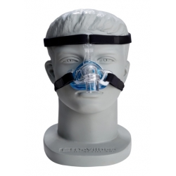 Innova Nasal CPAP Mask with Headgear