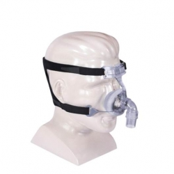 FlexiFit HC406 Petite Nasal CPAP Mask with Headgear