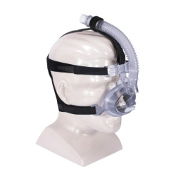 Aclaim 2 Nasal CPAP Mask with Headgear