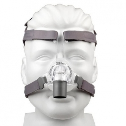Eson™ Nasal CPAP Mask with Headgear