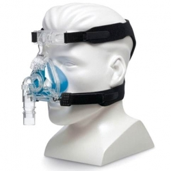 ComfortGel Original Nasal CPAP Mask with Headgear